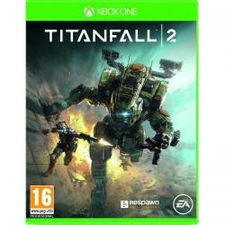 Joc EA Games Titanfall 2 pentru Xbox One