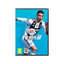 Joc Electronic Arts FIFA 19 pentru PC