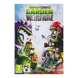 Joc Electronic Arts Plants vs Zombies Garden Warfare pentru PC