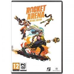 Joc Electronic Arts Rocket Arena Mythic Edition pentru PC