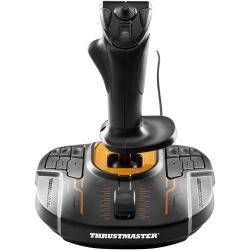 Joystick Thrustmaster T.16000M FCS