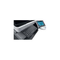 Keyboard Holder Develop KH-102
