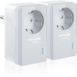 Kit Adaptor Retea TP-Link TL-PA4010P
