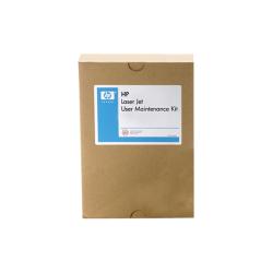 Kit de inlocuire rola ADF LaserJet HP C1P70A