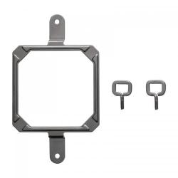 Kit instalare cooler Corsair Hydro Series AM4 AMD