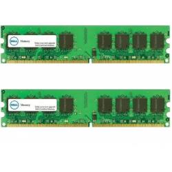 Kit Memorie server Dell 16GB, DDR4-2666MHz