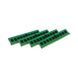 Kit Memorie server Kingston ValueRAM 32GB DDR4-2133MHz, CL15, Single Rank