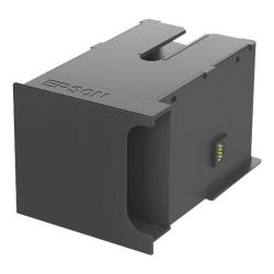 Kit mentenanta C13T671200 pentru WF-8000