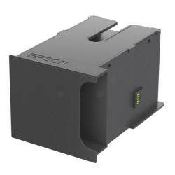 Kit mentenanta Epson C13T671100