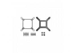Kit montare Corsair Hydro Series H40/H50/H55/H70/H90/H110 Intel
