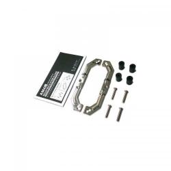 Kit montare Scythe SCAM4-1000A AMD AM4