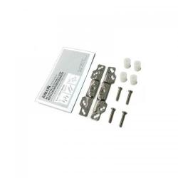 Kit montare Scythe SCAM4-1000B AM4