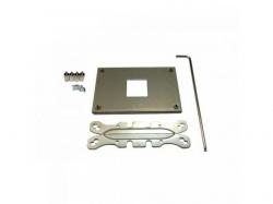 Kit montare Zalman AMD AM4