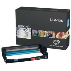 Kit Photoconductor Lexmark E260X22G