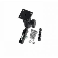 Kit suport montare Garmin GR-010-10962-00 pentru RAM, Zumo
