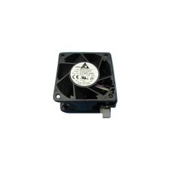 Kit Ventilatoare Dell, 2 bucati