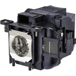 Lampa Videoproiector Epson ELPLP87