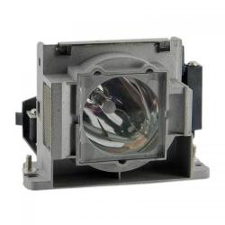 Lampa videoproiector Whitenergy 09681 pentru Mitsubishi HD4000U