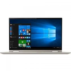 laptop 2-in-1 Lenovo Yoga C740-15IML, Intel Core i7-10510U,15.6