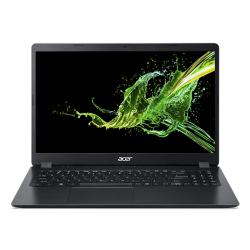 Laptop Acer Aspire 3 A315-42-R1T4, AMD Ryzen 3 3200U, 15.6inch, RAM 4GB, SSD 256GB, AMD Radeon Vega 3, Linux, Black
