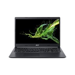 Laptop Acer Aspire 5 A515-55, Intel Core i5-1035G1, 15.6inch, RAM 8GB, SSD 512GB, Intel UHD Graphics, Linux, Charcoal Black