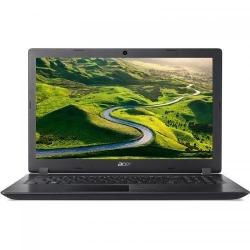 Laptop Acer Aspire A315-51, Intel Core i3-7020U, 15.6inch, RAM 4GB, HDD 1TB, Intel HD Graphics 620, Linux, Black