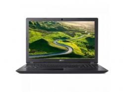 Laptop Acer Aspire A315-51, Intel Core i3-7020U, 15.6inch, RAM 4GB, HDD 500GB, INtel HD Graphics 620, Linux, Black
