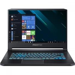 Laptop Acer Predator Triton 500 PT515-51 Intel Core i7-8750H, 15.6inch, RAM 24GB, SSD 512GB, nVidia GeForce RTX 2080 8GB, Windows 10, Abyssal Black