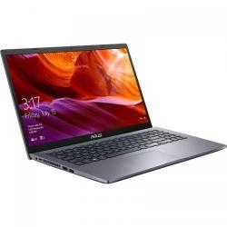 Laptop ASUS 15.6'' M509DA-EJ479, FHD, Procesor AMD Ryzen 3 3200U (4M Cache, up to 3.50 GHz), 8GB, 512GB SSD, Radeon Vega 3, No OS, Gri, M509DA-EJ479