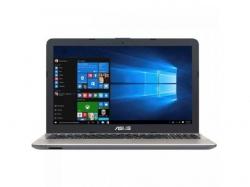 Laptop ASUS A541UA-GO1269T, Intel Core i3-6006U, 15.6inch, RAM 4GB, HDD 500GB, Intel HD Graphics 520, Windows 10, Chocolate Black