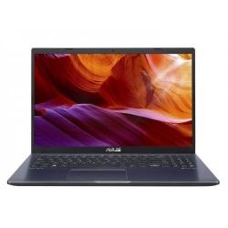 Laptop ASUS ExpertBook P1 P1510CJA-EJ772, Intel Core i5-1035G1, 15.6inch, RAM 8GB, SSD 512GB, Intel UHD Graphics, No OS, Star Black