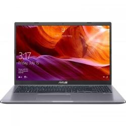 Laptop ASUS M509DA-EJ345, AMD Ryzen 3 3250U, 15.6inch, RAM 4GB, SSD 256GB, AMD Radeon Vega 3, No OS, Grey