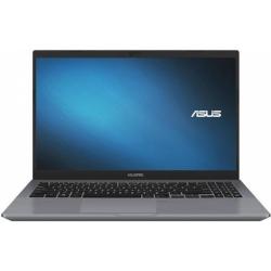 Laptop ASUS Pro 15 P3540FA-EJ0954R, Intel Core i7-8565U, 15.6inch, RAM 16GB, SSD 512GB, Intel UHD Graphics 620, Windows 10 Pro, Grey