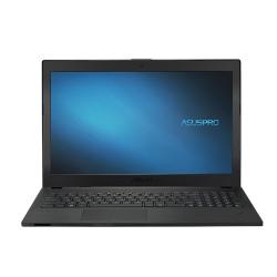 Laptop ASUS Pro ExpertBook P2540FA-GQ0828, Intel Core i3-10110U, 15.6inch, RAM 8GB, SSD 256GB, Intel UHD Graphics 620, Endless OS, Black