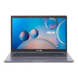 Laptop ASUS VivoBook 14 X415EA-EB193, Intel Core i3-1115G4, 14inch, RAM 8GB, SSD 256GB, Intel UHD Graphics 600, No OS, Slate Grey