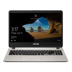 Laptop Asus X507UA-EJ407, Intel Core I3-7020U, 15.6inch, RAM 8GB, SSD 256GB, Intel UHD Graphics 620, EndlessOS, Stary Grey