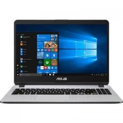Laptop ASUS X507UA-EJ782R, Intel Core i5-8250U, 15.6inch, RAM 8GB, SSD 256GB, Intel UHD Graphics 620, Windows 10 Pro, Star Grey