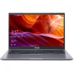 Laptop ASUS X509FJ-EJ050, Intel Core i7-8565U, 15.6inch, RAM 8GB, SSD 256GB, nVidia GeForce MX230 2GB, FreeDos, Grey