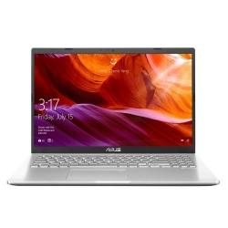 Laptop Asus X509FJ-EJ114, Intel Core i5-8265U, 15.6inch, RAM 8GB, SSD 512GB, nVidia GeForce MX230 2GB, Endless OS, Transparent Silver