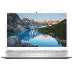 Laptop Dell Inspiron 5490, Intel Core i5-10210U, 14inch, RAM 8GB, SSD 512GB, Intel UHD Graphics, Windows 10 Pro, Silver