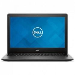 Laptop Dell Latitude 3500, Intel Core i5-8265U, 15.6inch, RAM 8GB, SSD 256GB, Intel UHD Graphics 620, Linux, Black