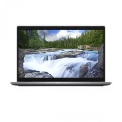 Laptop Dell Latitude 7310, Intel Core i5-10310U, 13.3inch, RAM 8GB, SSD 256GB, Intel UHD Graphics 620, Windows 10 Pro, Silver