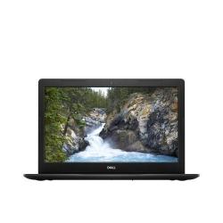 Laptop Dell Vostro 3591, Intel Core i3-1005G1, 15.6inch, RAM 4GB, HDD 1TB, Intel UHD Graphics, Linux, Black