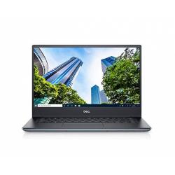 Laptop Dell Vostro 5490, Intel Core i3-10110U, 14inch, RAM 4GB, SSD 256GB, Intel UHD Graphics 620, Windows 10 Pro, Ice Gray