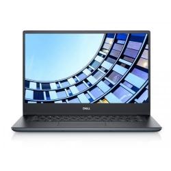 Laptop Dell Vostro 5490, Intel Core i5-10210U, 14inch, RAM 8GB, SSD 512GB, Intel UHD Graphics, Windows 10 Pro, Grey