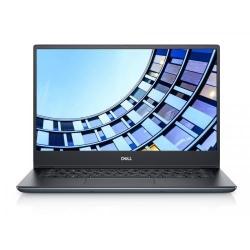 Laptop Dell Vostro 5490, Intel Core i7-10510U, 14inch, RAM 8GB, SSD 512GB, nVidia GeForce MX250 2GB, Linux, Grey