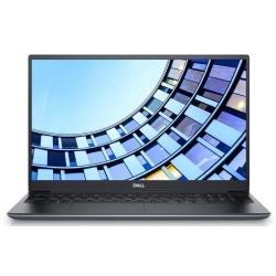 Laptop Dell Vostro 5590, Intel Core i5-10210U, 15.6inch, RAM 8GB, SSD 256GB, Intel UHD Graphics, Windows 10 Pro, Grey