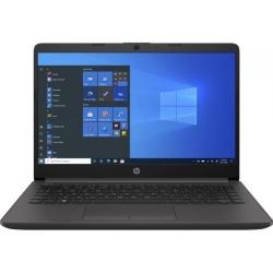 Laptop HP 245 G8, AMD Ryzen 3 3250U, 14inch, RAM 8GB, SDD 256GB, AMD Radeon RX Vega 3, Windows 10 Pro, Graphite