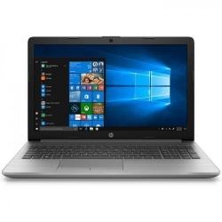 Laptop HP 250 G7, Intel Core i5-8265U, 15.6inch, RAM 8GB, HDD 1TB, nVidia GeForce MX110 2GB, Free DOS, Silver