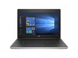 Laptop HP Probook 430 G5, Intel Core i7-8550U, 13.3inch, RAM 8GB, HDD 1TB + SSD 256GB, Intel UHD Graphics 620, Windows 10 Pro, Silver
